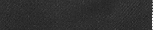 【Er_7w23】チャコールグレー