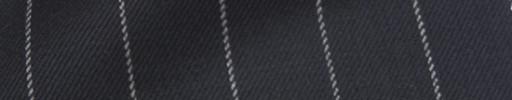 【Hs_ic05】ネイビー+2cm巾ロープドストライプ