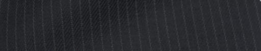 【Hs_ic26】ネイビー+4ミリ巾ライトブルーストライプ