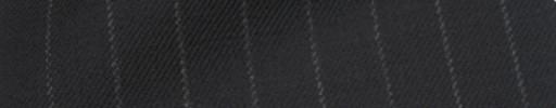【Hs_ic27】ネイビー+1.3cm巾ストライプ