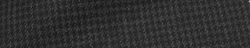 【Hs_ic29】グレー×黒ハウンドトゥース