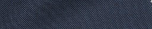 【Hs_ic34】ミディアムブルー・マットウース