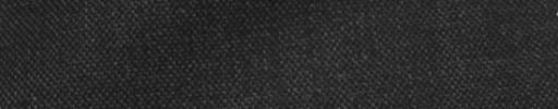 【Hs_ic38】ダークグレー・マットウース