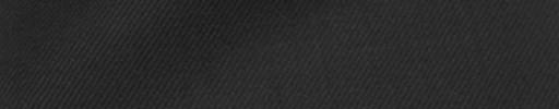 【Hs_ic46】ブラック