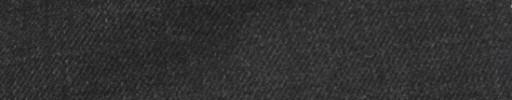 【Hs_ic47】ダークグレー
