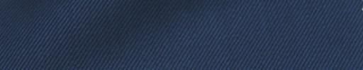 【Hs_ic51】ロイヤルブルー
