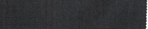 【La_7w10】チャコールグレー+4.5×4cmブラウン・黒ファンシーチェック