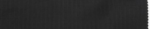 【Re_7w01】ブラック+3ミリ巾ヘリンボーン