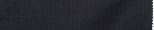 【Re_7w02】ダークネイビー+3ミリ巾ヘリンボーン