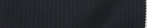 【Re_7w03】ネイビー+3ミリ巾ヘリンボーン