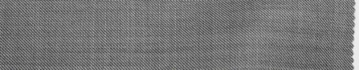 【Sc_7w01】グレーシャークスキン
