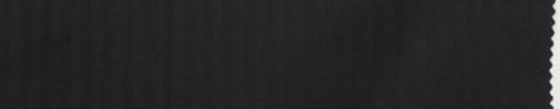 【Sc_7w03】ブラック+3ミリ巾シャドウストライプ