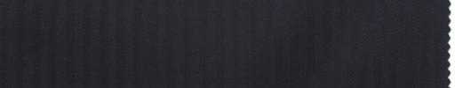 【Sc_7w04】ネイビー+3ミリ巾シャドウストライプ