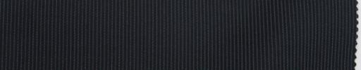 【Sc_7w05】ネイビー+1ミリ巾ストライプ
