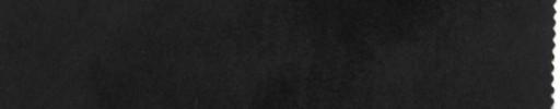 【Dw_9w01】ブラック