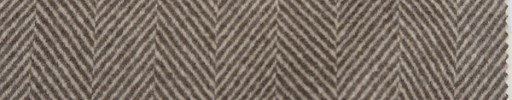 【Dw_9w07】ライトブラウン3.2cm巾オニアヤ