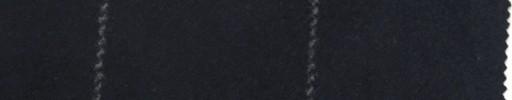 【Dw_9w08】ネイビー+6.5×5.5cmウィンドウペーン