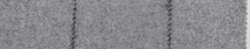 【Dw_9w09】ライトグレー+6.5×5.5cmウィンドウペーン