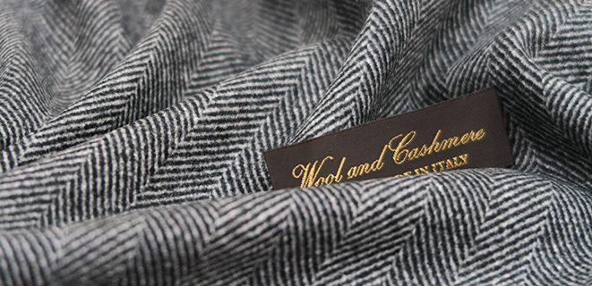 wool cash title