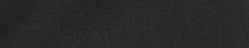 【Cc_7w003】ブラック+4.5×3.5cmシャドウウィンドウペーン