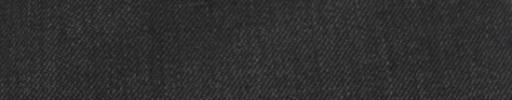 【Cc_7w022】チャコールグレー