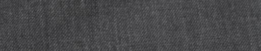 【Cc_7w023】ミディアムグレー