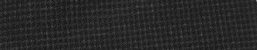 【Cc_7w025】ダークグレーミニチェック