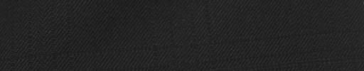 【Cc_7w026】ブラック+4×3.5cmファンシープレイド