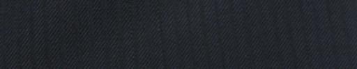 【Cc_7w030】ネイビー+4ミリ巾織りストライプ