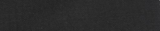 【Cc_7w031】ダークグレー+4ミリ巾織りストライプ