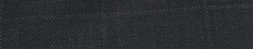 【Cc_7w034】ダークブルーグレー+4.5×3.8cmウィンドウペーン