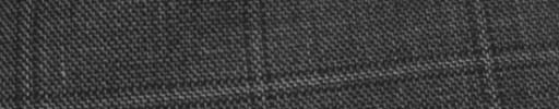 【Cc_7w035】ミディアムグレー+4.5×3.8cmウィンドウペーン
