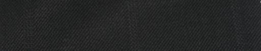 【Cc_7w036】ダークネイビー+5×3.8cmシャドウウィンドウペーン