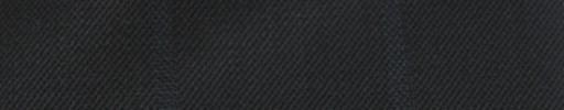 【Cc_7w037】ネイビー+5×3.8cmシャドウウィンドウペーン