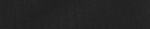 【Cc_7w039】ブラック柄+5ミリ巾織りストライプ