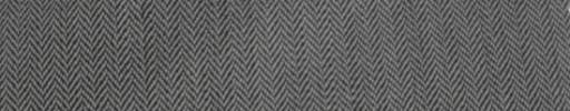 【Cc_7w048】ライトグレー4ミリ巾ヘリンボーン
