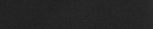 【Cc_7w053】ブラック