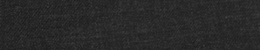 【Cc_7w058】チャコールグレー