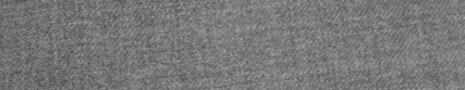 【Cc_7w059】ライトグレー