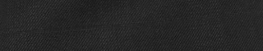 【Cc_7w063】ブラック+5.5×3.5cm織りファンシープレイド+オーバープレイド