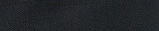 【Cc_7w064】ミッドナイト+5.5×3.5cm織りファンシープレイド+オーバープレイド