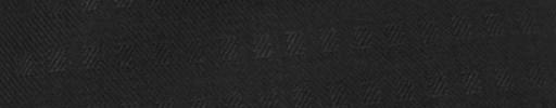【Cc_7w066】ブラック+5×3ミリ・スクエアドット