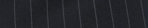 【Cc_7w072】ネイビー+1cm巾ストライプ