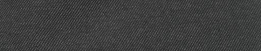 【Cc_7w077】ミディアムグレー