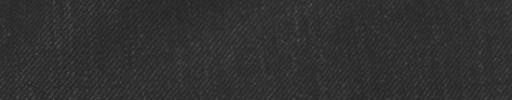 【Cc_7w080】チャコールグレー