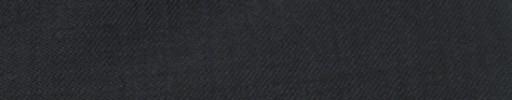 【Cc_7w082】ネイビー+3ミリ巾織りストライプ