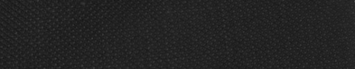 【Cc_7w084】ダークグレーピンチェック
