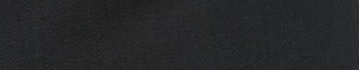 【Cc_7w087】ダークネイビー・ストライプ柄+8ミリ巾織りストライプ