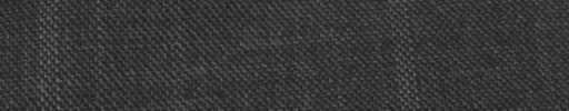 【Cc_7w094】グレー+6×5.5cmウィンドウペーン