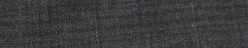 【Cc_7w103】ミディアムグレー+4×3.5cmネイビーファンシープレイド+オーバープレイド